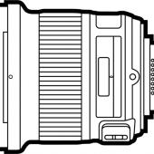 Nikon-20mm-f1.8G-ED-lens