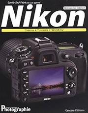 Nikon-Broché