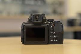 Nikon-Coolpix-P900-camera-2