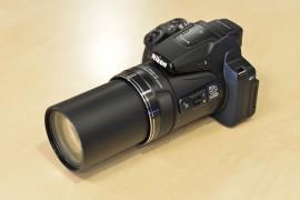 Nikon-Coolpix-P900-camera