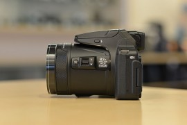 Nikon-Coolpix-P900-camera-3