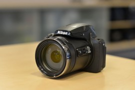 Nikon-Coolpix-P900-camera-4