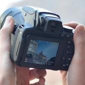 Nikon-Coolpix-P900-camera-83x-optical-zoom