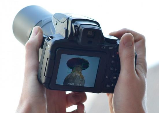 Nikon-Coolpix-P900-camera-83x-optical-zoom-2