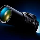 Nikon-Coolpix-P900-super-zoom-camera