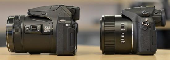 Nikon-Coolpix-P900-vs-Panasonic-Lumix-FZ1000-cameras-2