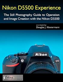 Nikon-D5500-Experience-book