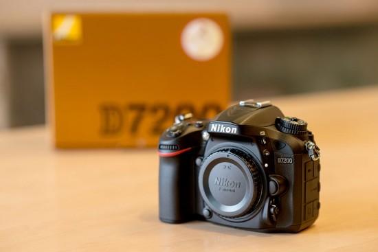 Nikon-D7200-4