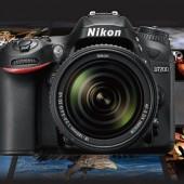 Nikon-D7200-sample-images