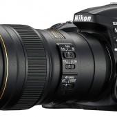 Nikon-D7200-with-Nikkor-300mm-f4-lens