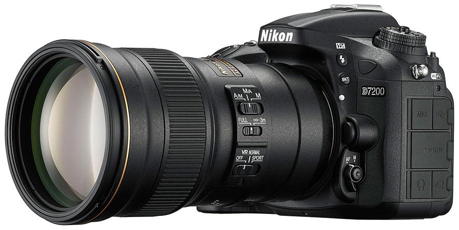 Nikon d7200 prezzo des photos des photos de fond fond d 233 cran