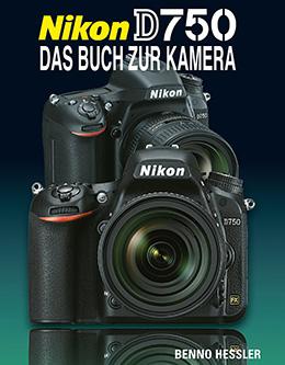 Nikon-D750-Das-Buch-zur-Kamera