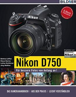 Nikon-D750---Für-bessere-Fotos-von-Anfang-an