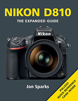 Nikon-D810-Expanded-Guides-book