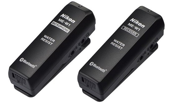 Nikon-ME-W1-wireless-microphone