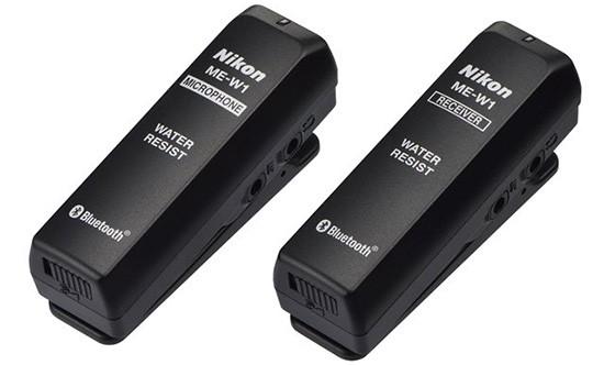 Nikon-ME-W1-wireless-microphone