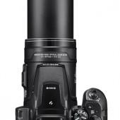 Nikon P900 camera 10