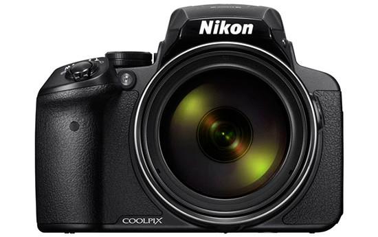 Nikon-P900--zoom-camera