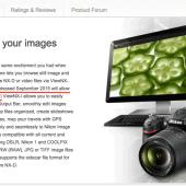 Nikon-View-NX-i-image-processing