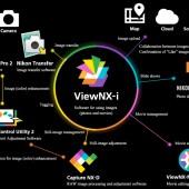 Nikon ViewNX-i