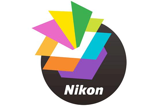 Nikon-ViewNX-i-logo