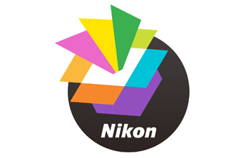 Nikon ViewNX-i  logo