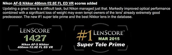 Nikon-lenses-tested-at-lenscore.org