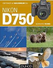 Obtenez-le-maximum-du-Nikon-D750