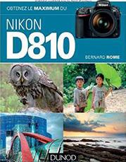 Obtenez-le-maximum-du-Nikon-D810