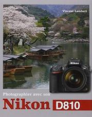 Photographier-avec-son-Nikon-D810