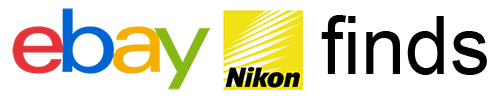 ebay-Nikon-finds