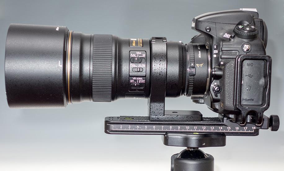 Image result for 300mm lens