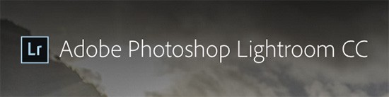 Adobe-Lightroom-CC