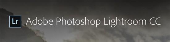 Adobe-Lightroom-CC