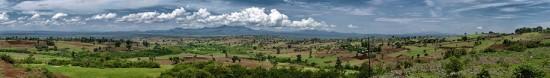 Back-to-Ethiopia-2