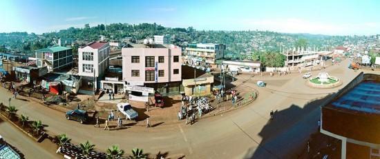 Back-to-Ethiopia-3