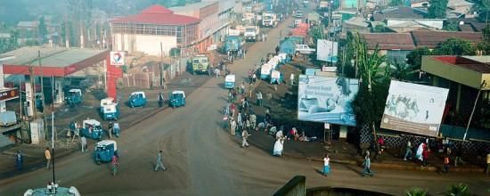 Back-to-Ethiopia-4