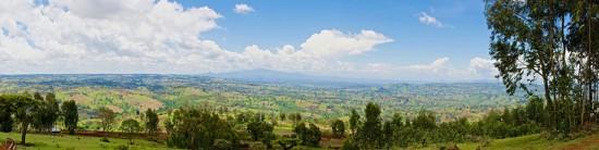 Back-to-Ethiopia-5