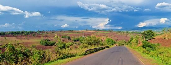 Back-to-Ethiopia