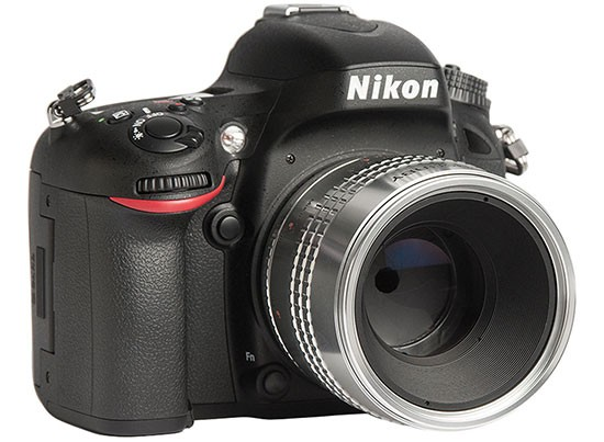 Lensbaby-Velvet-SE-Special-Edition-56mm-f1.6-lens-for-Nikon-F-mount