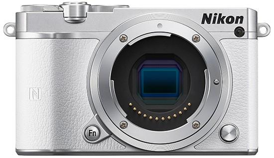 Nikon-1-J5-camera-body-only