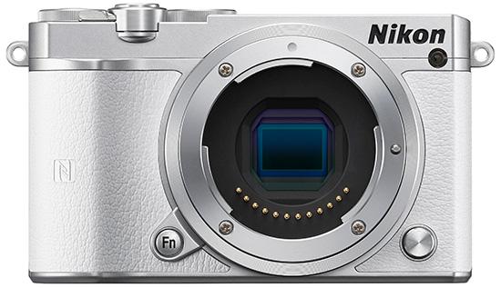 Weekly Nikon news flash #310