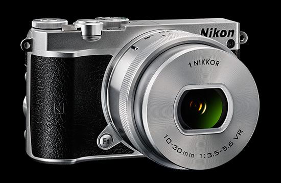 Dpreview believes Nikon 1 is no longer in development - Nikon Rumors