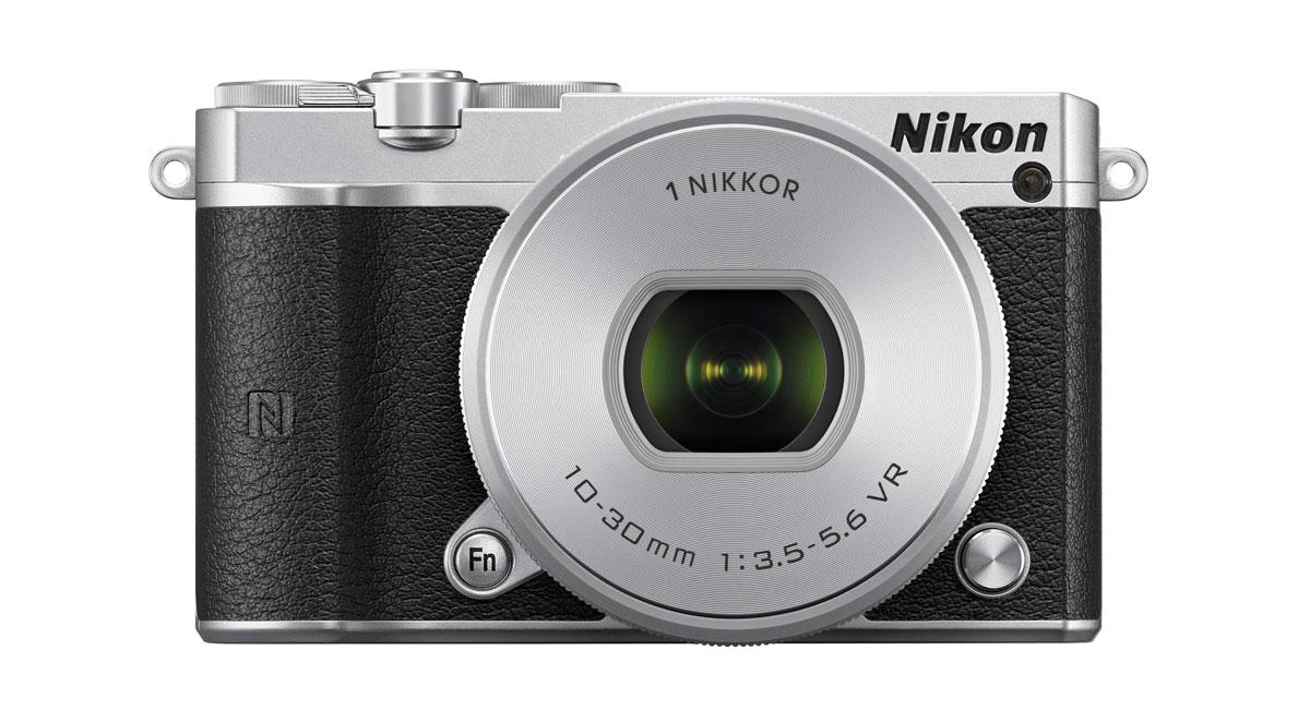 nikon buying guide nikon rumors rh nikonrumors com nikon camera buyers guide nikon camera buyers guide
