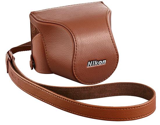 Nikon-Body-Case-for-the-Nikon-1-J5