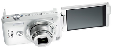 Nikon-Coolpix-S6900