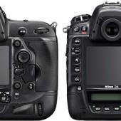 Nikon-D4s-vs.-Nikon-D4