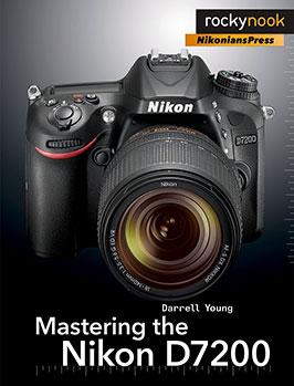 Nikon-D7200-book-2