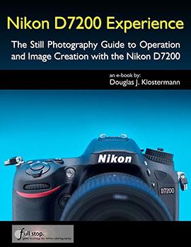 Nikon-D7200-book