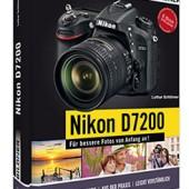 Nikon-D7200-bucher
